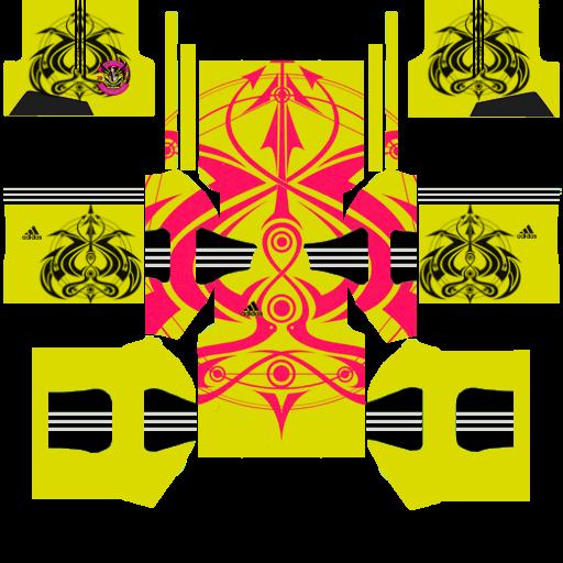 kimcil kits