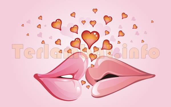 Gambar Valentine Terbaru Lucu