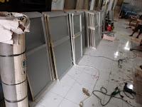 furniture kantor semarang - proses produksi 06