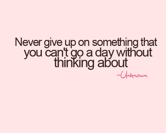 Thinking About You Quotes For Him. QuotesGram