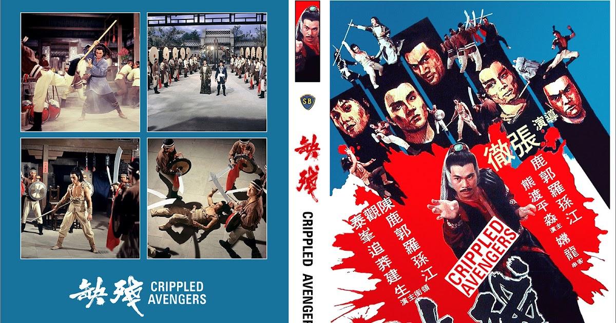 rld4ufreeto - free download Movies 300mb| Free