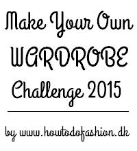 MYOW Challenge 2015