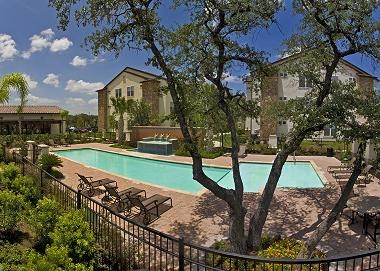 Hotels Near Fort Lackland Air Force Base