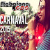 CD Wesley Safadão - Carnaval de Salvador Bahia - 2015