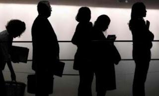 """ΣΤΗΝ ΜΝΗΜΟΝΙΑΚΗ ΕΛΛΑΔΑ είναι ανεξέλεγκτη πλέον η """"μαύρη"""" εργασία"""