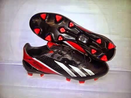 Sepatu Adidas Adizero murah,supplier Sepatu Adidas Adizero,diskon Sepatu Adidas Adizero