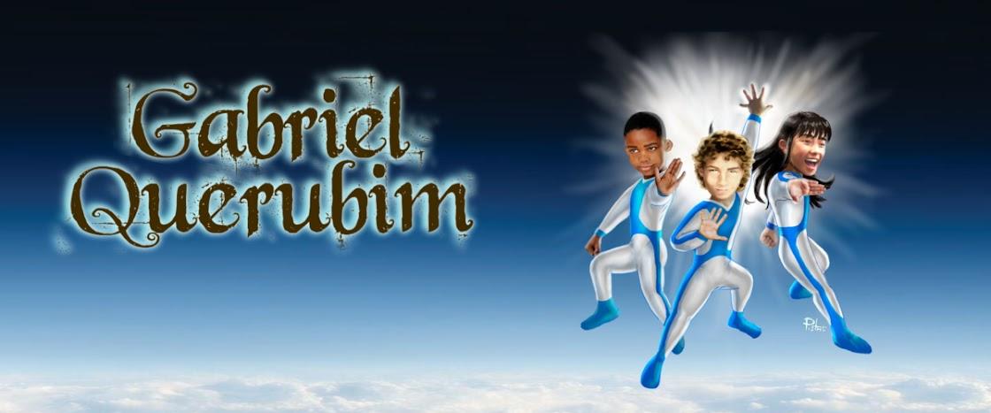 GABRIEL QUERUBIM