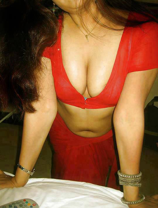 Blouse Wallpaper.xxx Bhabhi