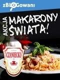 Makarony Świata