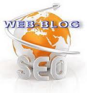 Dunia Blog-SEO