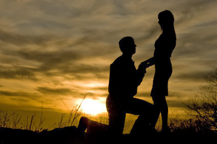 most beautiful marriage proposal in the world   pages flipper