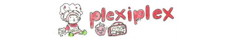 plexiplex
