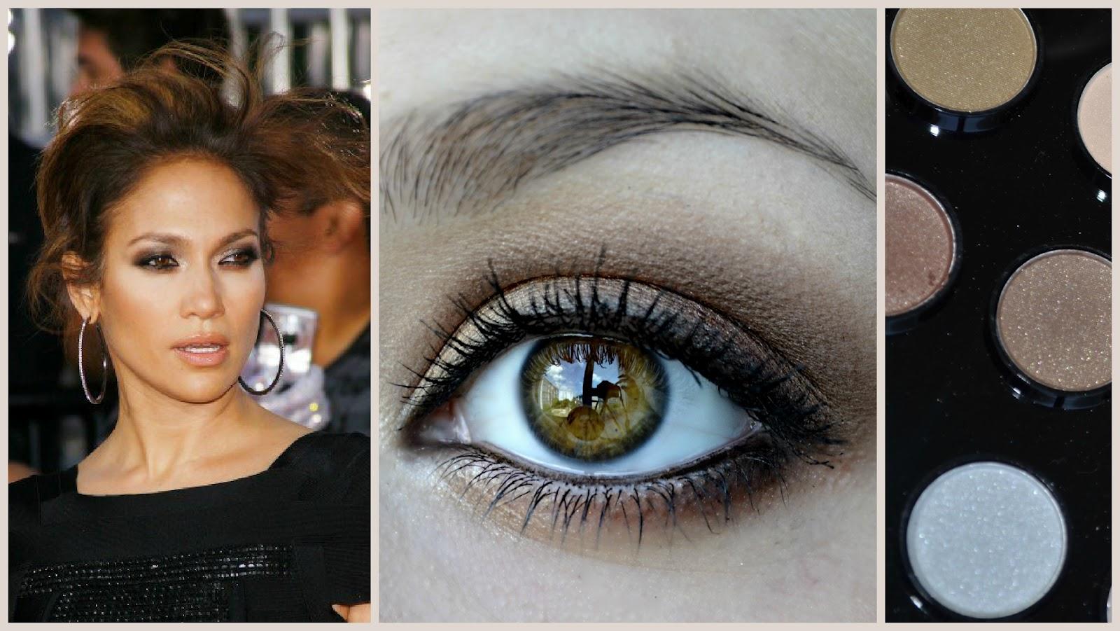 Что такое шоколадный глаз 24 фотография