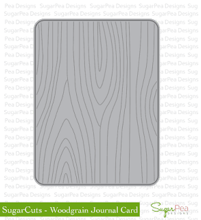 http://www.sugarpeadesigns.com/product/sugarcuts-woodgrain-journal-card