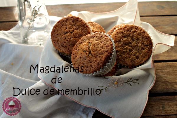 cupcakes- de -dulce -de -membrillo-Kidsandchic