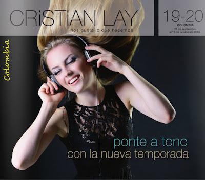 folleto Cristian Lay Campaña 19-20 2015 Co