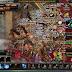 Webgame Đại Náo Thiên Cung Online cho máy tính Android, iOS miễn phí