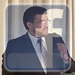 - - - - - -Pastor Serafín Romero- - - - - -