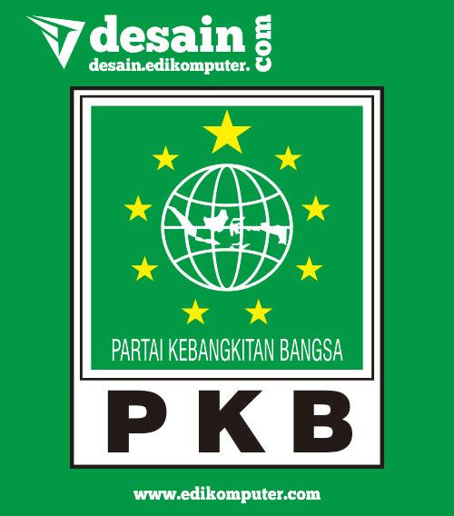 Download Logo Partai PKB