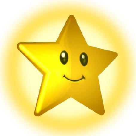 Estrellas bonitas animadas - Imagui