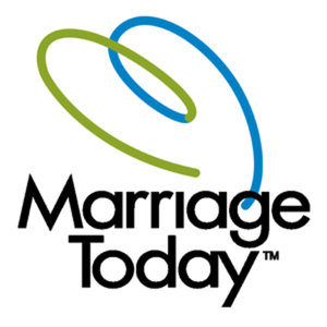 Marriage Today Restoration