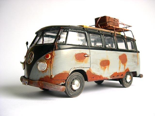 sports car volkswagen typ2 t1 samba bus. Black Bedroom Furniture Sets. Home Design Ideas