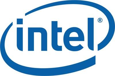 Masa Depan Bisnis Smartphone Intel Mulai Dipertanyakan
