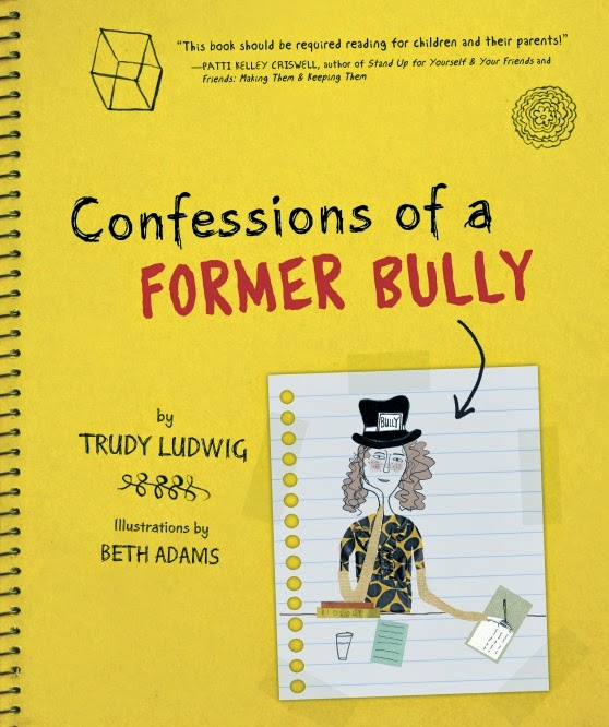 http://ccsp.ent.sirsi.net/client/rlapl/search/detailnonmodal/ent:$002f$002fSD_ILS$002f0$002fSD_ILS:1744681/one?qu=confessions+of+a+former+bully&lm=ROUND_LAKE&dt=list