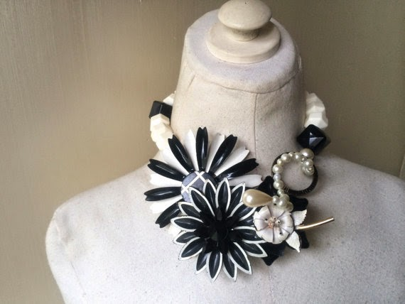 https://www.etsy.com/listing/173678182/flower-brooch-crystal-necklace-in-black?ref=shop_home_active_4