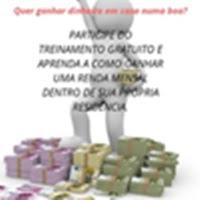 negociosdahora.com