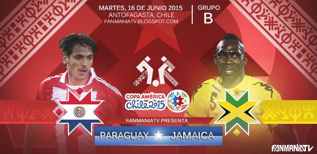 Paraguay-vs-Jamaica