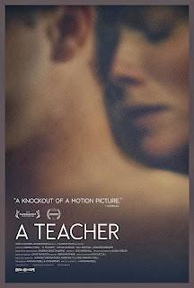 Ver online: A Teacher (2013)
