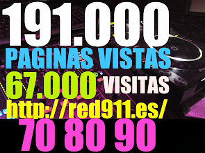 67.000 VISITAS