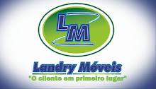 Semana de Ofertas Landry Móveis