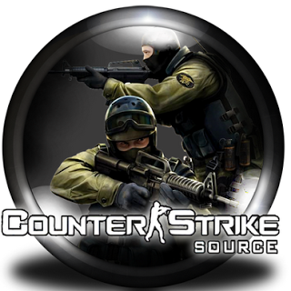 counter strike 1.6 game free download full version for pc