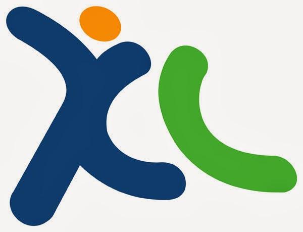 Injex XL Mbah Update 23 Maret 2014