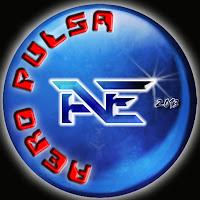 Aero Pulsa Bisnis Server Agen Pulsa Online Murah, Lengkap dan Terpercaya