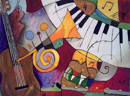 Recursos Musicales