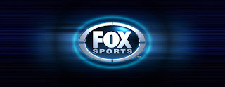 fox sports en vivo gratis: