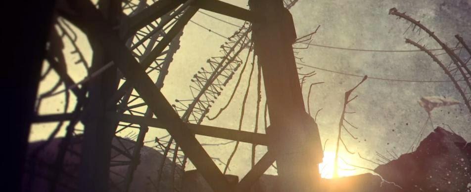 http://vimeo.com/96573631