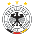 Μουντιαλ Γερμανια