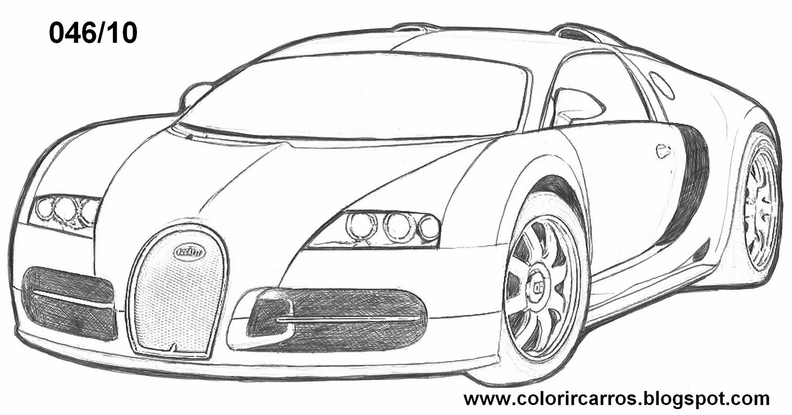 http://1.bp.blogspot.com/-nA_T8G3E1ck/U_-9-WJxSFI/AAAAAAAAOBE/tdm60ivlHQs/s1600/dibujos%2Bde%2Bcoches%2B(1).png