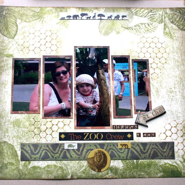 28 avril 2012 - mes pages du WESL avril  IMG_4445