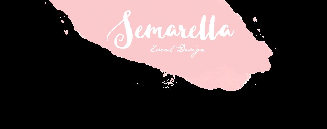 semarella