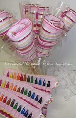 LARISSA LIMA - Craft and Gift: LEMBRANCINHAS PARA FESTA INFANTIL