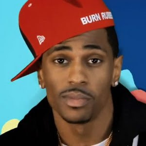 Big Sean - Cosmic Kev Freestyle