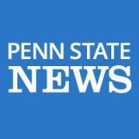 http://news.psu.edu/story/350067/2015/03/25/penn-state-hershey-patient-serve-2015-16-cmn-hospitals-champion