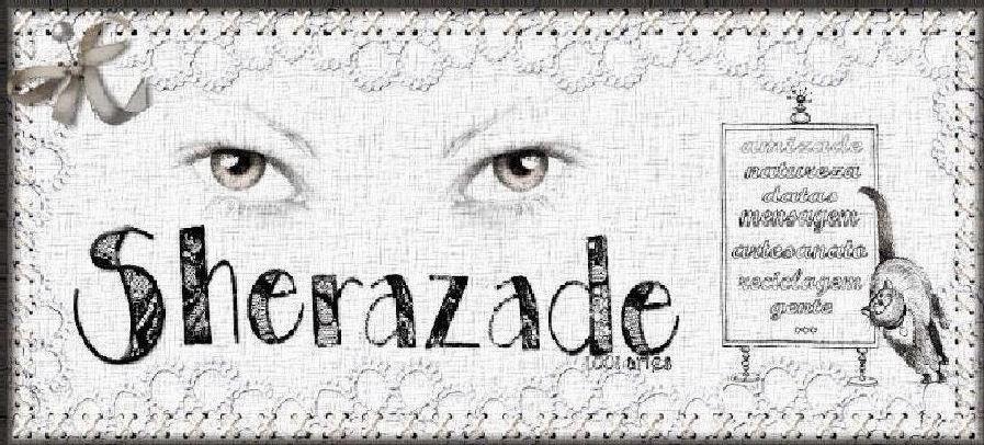 Sherazade1001