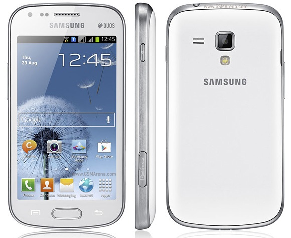 samsung dual sim android smartphones tech and we