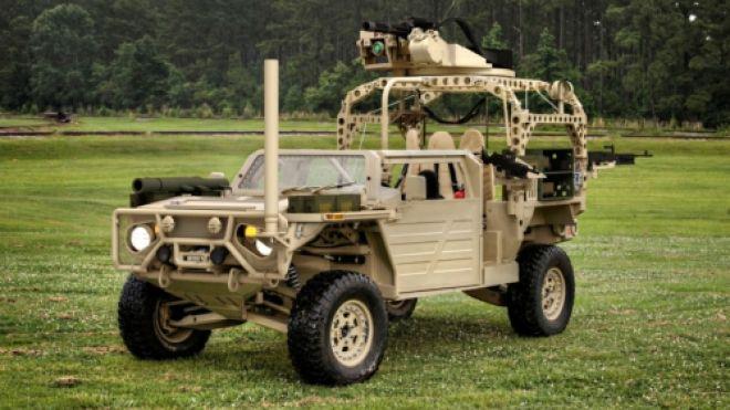 parleys diesel performance 6 0l turbo diesel powered special ops vehicle. Black Bedroom Furniture Sets. Home Design Ideas